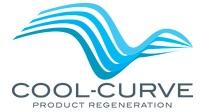 Cool Curve