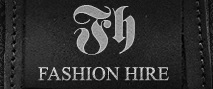 Fashion Hire